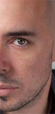 Ευάγγελος Βλασόπουλος - Adobe Certified Expert & Φωτογράφος