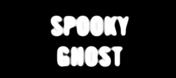 Τρομακτική Γραμματοσειρά! (Adobe Photoshop)