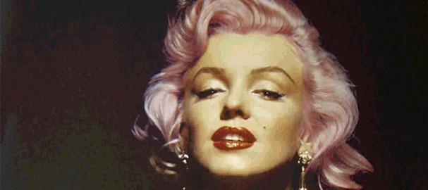 Αλλαγή Χρώματος Μαλλιών στο Adobe Photoshop