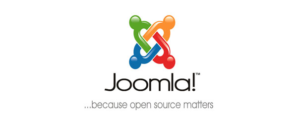 Εγκατάσταση Joomla & Xampp (Web Design)