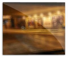 blur-filters in Adobe Photoshop
