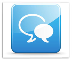live-chat στο teachme.gr!