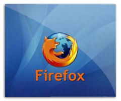 firefox-web-addons