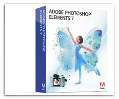 adobe-photoshop-elements-basic-tutorial