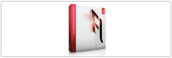 """3o Βασικό Μάθημα στο Adobe Flash CS5 """"Motion Editor"""""""