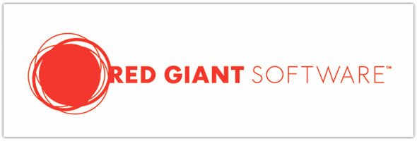 red giant software - 700×158