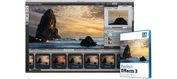 onOne Perfect Effects 3 Review
