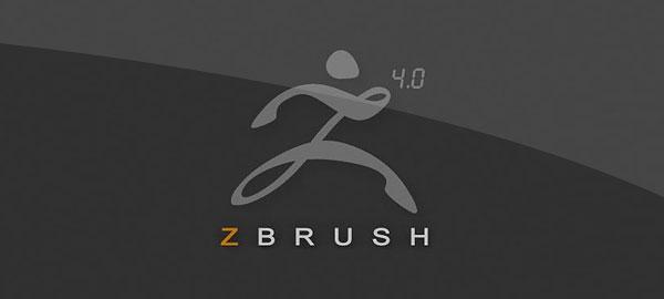 Z-Brush Basic Tutorial