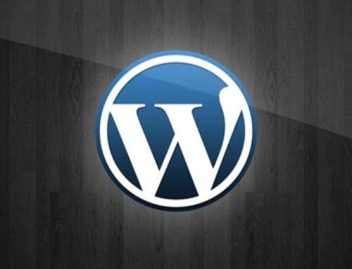 Έξυπνη Παράγραφος στο WordPress!