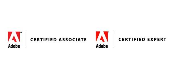 Πως θα περάσετε τις εξετάσεις της Adobe!