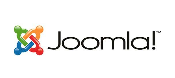 """Μεταφορά Joomla! απο """"Τοπικό"""" Server σε """"Online"""""""