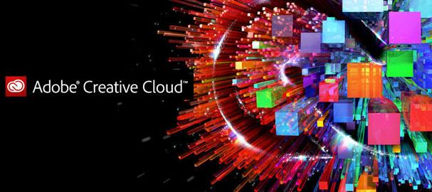 Καλωσορίζοντας το Adobe Creative Cloud!