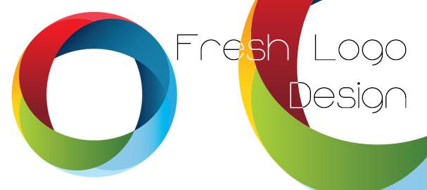 Δημιουργία φρέσκου και μοντέρνου λογότυπου στο teachme.gr