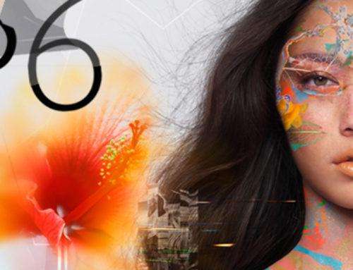 Είσαι Φωτογράφος; Γνωρίζεις το Adobe Bridge; #2