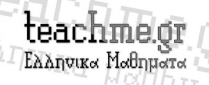 PixelPlay-Font