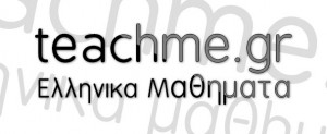 BPreplay-font