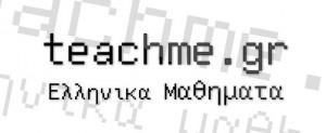free-pixel-font
