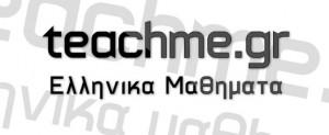 typomoderno-font