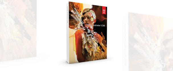 Νέος Κύκλος Ιδιαίτερων Μαθημάτων στο Adobe Illustrator CS6