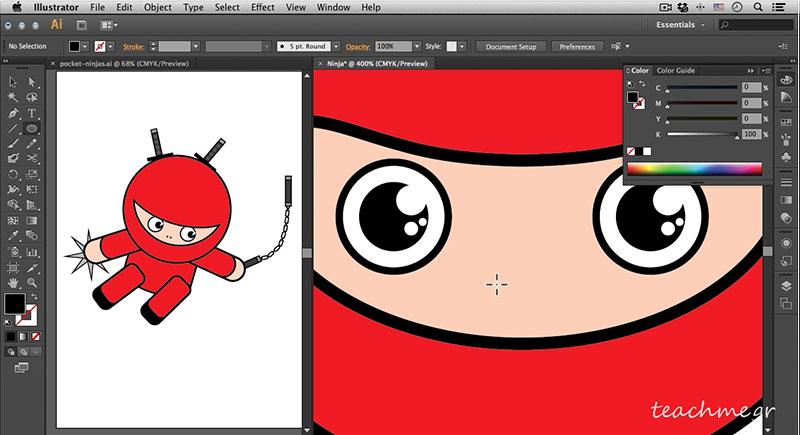 Illustrator-idiaitera-2