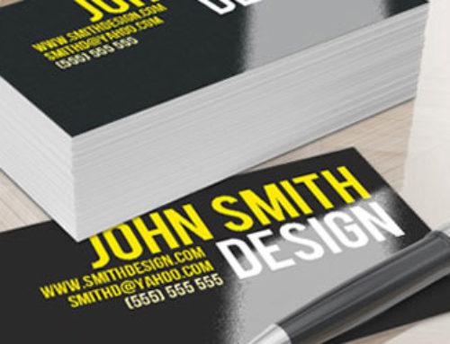 Δωρεάν Επαγγελματική Κάρτα & Γραφικά!!!