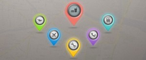 google-map-icons