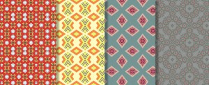 patterns-set-3