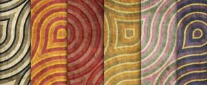 patterns-set-4