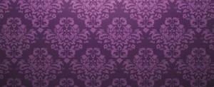 patterns-set-5