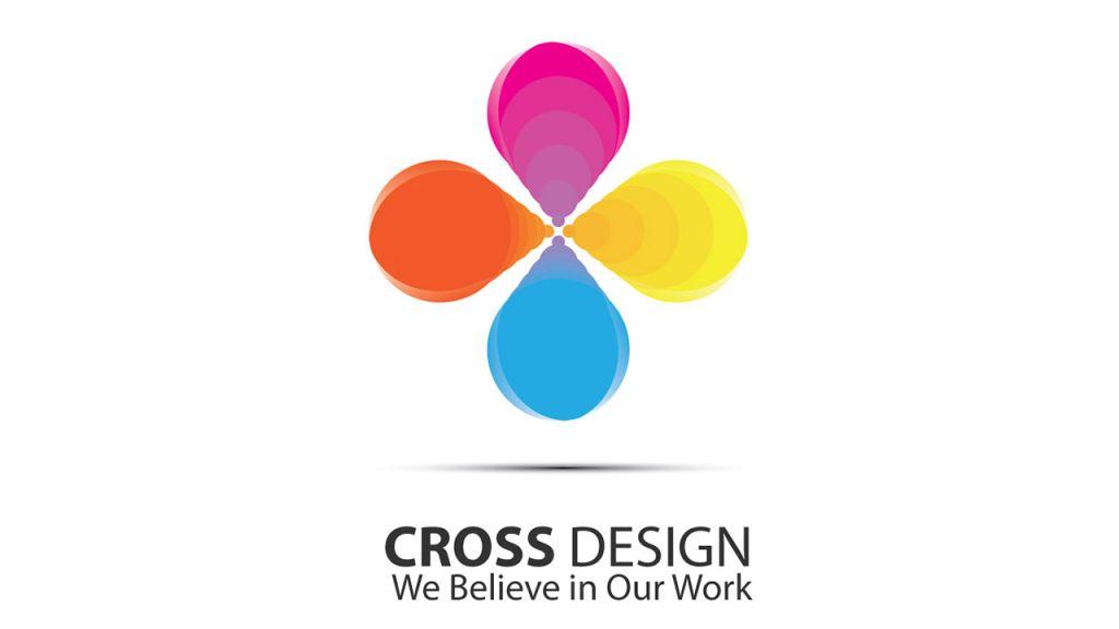 Δημιουργία Λογοτύπου Άμεσα & Δημιουργικά (Adobe Illustrator)