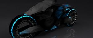 3d-futuristic-bike