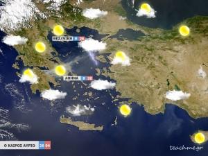 weather-icons