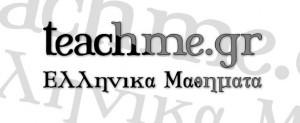 mary-jane-font
