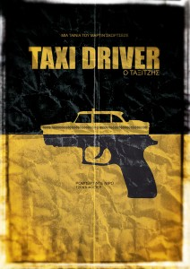 Taxi-Driver-Final-Photoshop