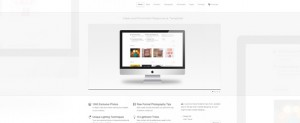 free-html-template