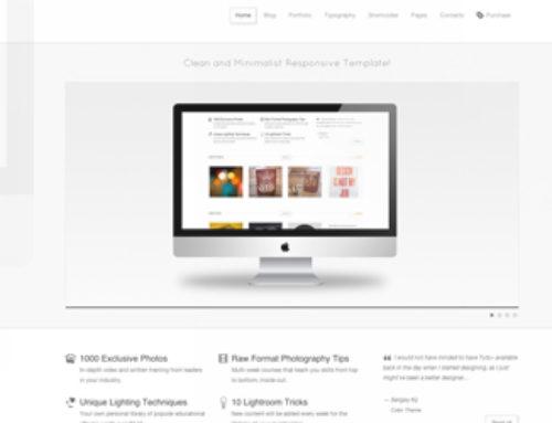 Δωρεάν Αρχεία για Κάθε Έξυπνο Web Designer!