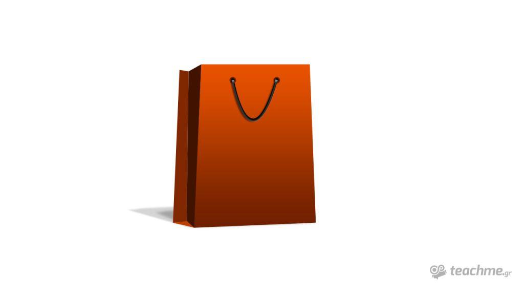 Δημιουργία Τσάντας στο Adobe Photoshop