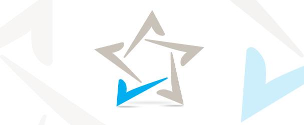 Δημιουργία Πολύπλοκων Λογότυπων στο Adobe Illustrator