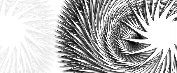 Μαγικές Δημιουργίες Σχημάτων σε 1 Λεπτό (Photoshop)