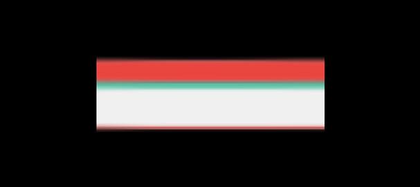 Δημιουργία Video Animation – Μέρος 1o (After Effects)