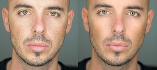 Anthropics – Portrait Professional – Review
