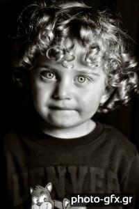 photo-gfx.gr - φωτογράφιση πορτραίτου