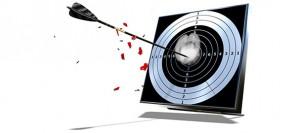 Δωρεάν video - Διαστάσεις: Full HD 1080p - Αξία: 90$