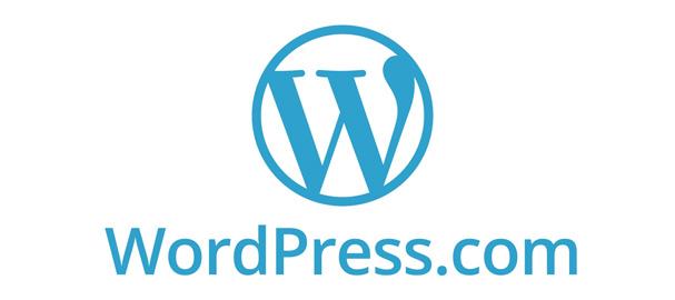 Δωρεάν Blog με το Wordrpess.com – Μέρος 2ο