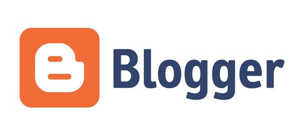 Δωρεάν blog με χρήση του Google Blogger