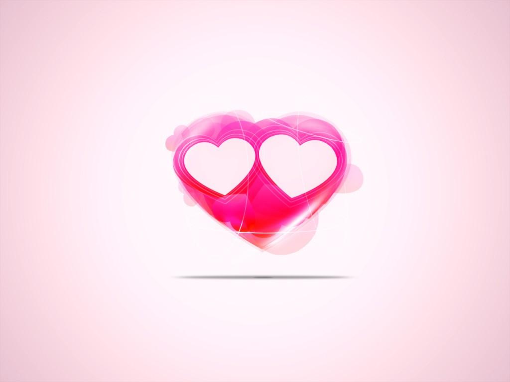 Δημιουργία Καρδιών | Μάθημα Photoshop