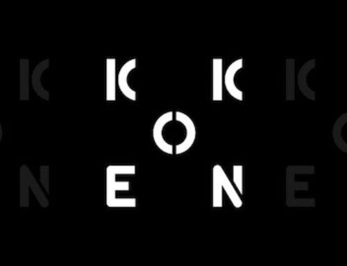 Μαθαίνοντας το Koken, το πρώτο CMS για Φωτογράφους #6