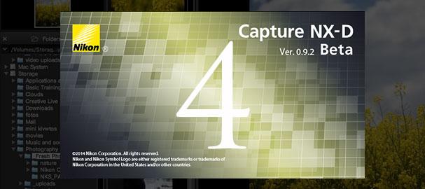 Capture-NX-D-Basic-4-teachme