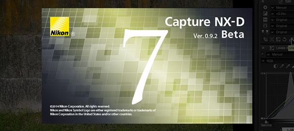 Capture-NX-D---Basic-7---youtube