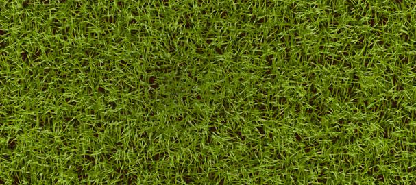grass-cinema-4d
